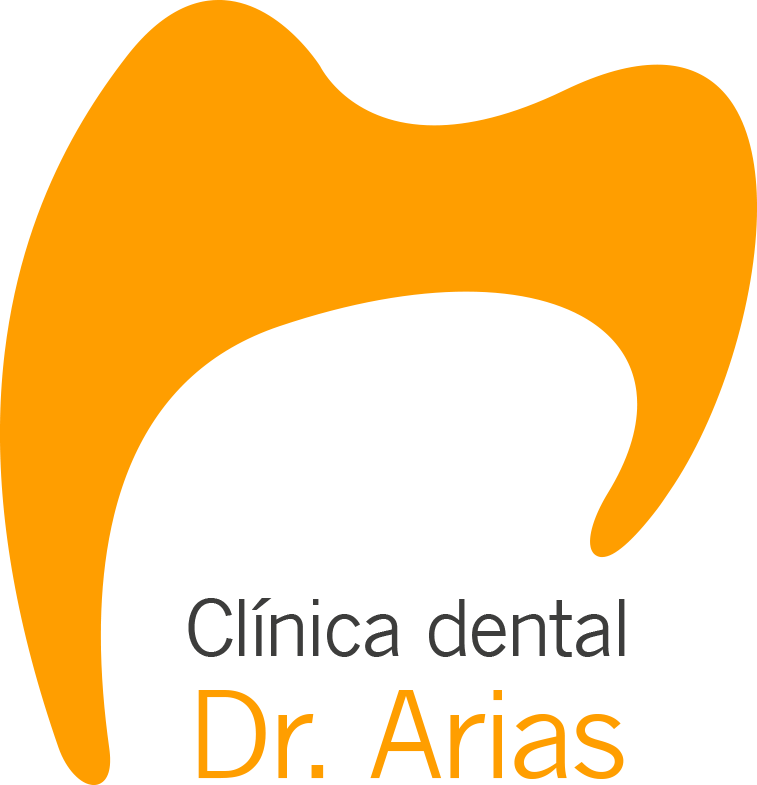 Clínica Dental Arias